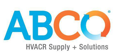 36th Annual ABCO EXPO for HVAC and Refrigeration Professionals