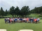 golf group photo1